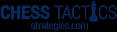Chess Tactics & Strategies